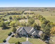 35354 Mission Belleview Road, Louisburg image