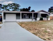 3535 Cheswick Drive, Holiday image