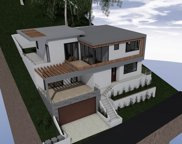 3669  Coldwater Canyon, Studio City image