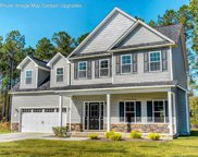 406 Wind Sail Court, Sneads Ferry image