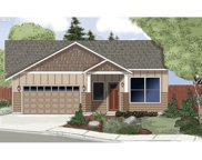 3562 River Heights  DR, Springfield image