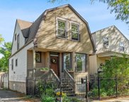 1645 N Avers Avenue, Chicago image