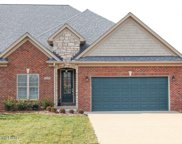 Lot 37 Tradition Cir Unit 37, Louisville image