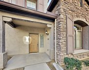 3961 E Melinda Drive, Phoenix image