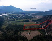 388  Mosquito Creek Rd. Lot #1, Clark Fork image
