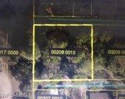 12001 Taylor St, Bonita Springs image