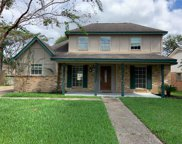 22726 River Birch Drive, Tomball image