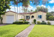 8843 Carlyle Ave, Surfside image
