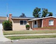 5681 E Vernon Street, Long Beach image