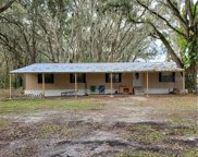 15015 Rainshadow Street, Lithia image