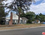 1418   W Oak Street, Burbank image