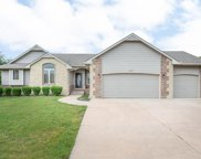 600 N Woodstone Dr, Andover image