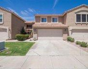 13820 S 42nd Street, Phoenix image