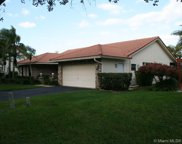 10775 Nw 5th Pl, Coral Springs image