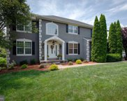 318 Country Ridge Dr  Drive, Royersford image
