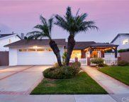 9581     Scotstoun Drive, Huntington Beach image