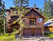 14 Kendall Peak Wy, Snoqualmie Pass image