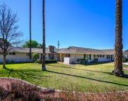 4881 E Lafayette Boulevard, Phoenix image