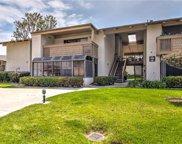 8888     Lauderdale Court   216D, Huntington Beach image