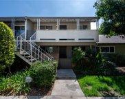 335   E Palmdale Avenue   3 Unit 3, Orange image