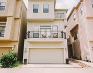10630 Clearview Villa Place, Houston image