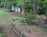 6011 Centerwood Drive, Knoxville image