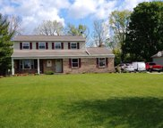 7122 Fox Plum Drive, West Chester image
