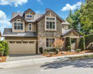 770 Lingering Pine Drive NW, Issaquah image