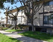 557 E Tujunga Avenue E Unit #A, Burbank image