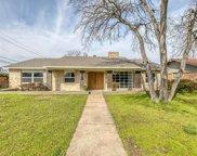 12405 High Meadow Drive, Dallas image