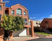 1342 Mirrillion Heights, Colorado Springs image
