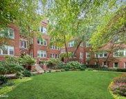 735 W Buckingham Place Unit #19, Chicago image