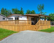 160 Henry  Rd, Campbell River image