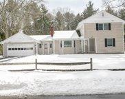 25 Bretton Rd, Dover image
