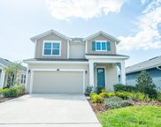 142 TABBY LAKE AVE, St Augustine image