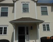 148 Mathewson  Street Unit 605, Griswold image