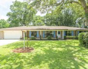 8 S 68th Ave, Pensacola image