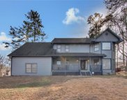 2151 NW Shillings Chase Drive, Kennesaw image
