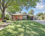 4108 Anita Avenue, Fort Worth image
