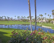 76296 Sweet Pea Way, Palm Desert image