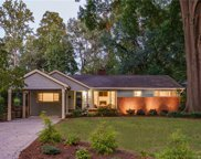 1201 Sewickley  Drive, Charlotte image