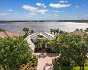 8773 Hideaway Harbor Ct, Naples image