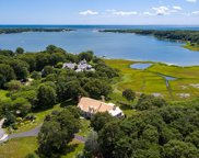 46 Little Island Dr, Barnstable image
