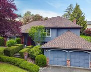 2636 16th Court SE, Puyallup image