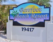 19417 Gulf Boulevard W Unit A-202, Indian Shores image