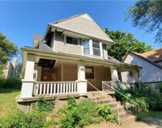 516 Cypress Avenue, Kansas City image
