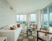 101 20th St Unit #2401, Miami Beach image