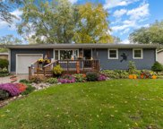 3191 Willowdale Road, Portage image