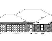 9571 Pastoral Drive, Guthrie image