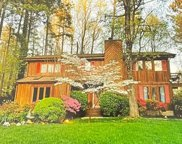 14107 Shallowford Landing  Road, Chesterfield image